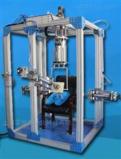 椅背联合试验机