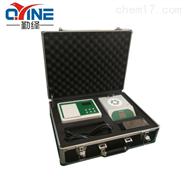 专业生产便携式COD测定仪QYZ-COD1P