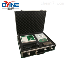 便携式氨氮总磷总氮测定仪QYZ-NTP3厂家价格