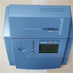 photoLab测试试剂 德国WTW