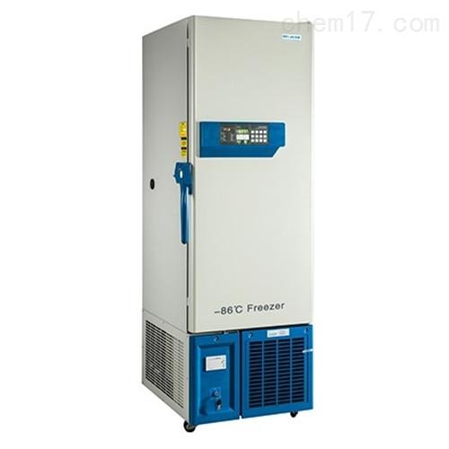低温冷冻存储箱