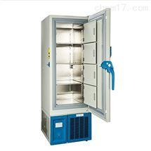 中科美菱低温冷冻存储箱
