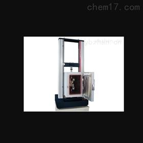 铝合金导体拉伸试验机