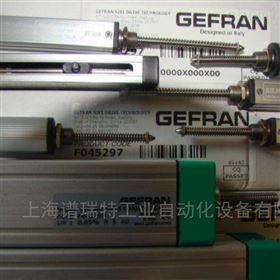 GEFRAN传感器LT-M-0200-S进口原厂授权