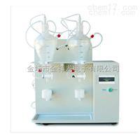 水浴加热自动液液萃取仪