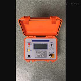 5kV5000V绝缘电阻检测仪