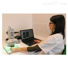 便携式叶绿素荧光成像仪---Handy FluorCam