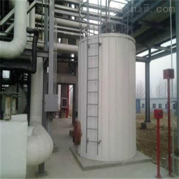 齐全承德铁皮保温施工队,设备管道保温工程施工
