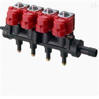 优势供应美国Valtek喷油器等欧美配件