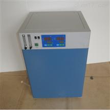 HH.CPCO2培养箱