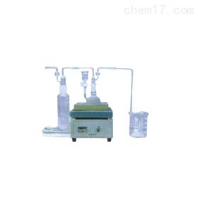 三氧化硫測定儀