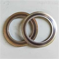 D2222內外環金屬纏繞墊片規格