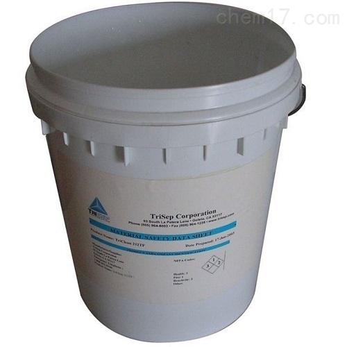 Triclean212F反滲透膜清洗劑
