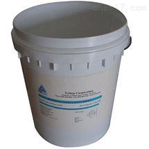 反渗透纯水设备清洗剂