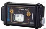 PM1401MA个人辐射剂量率检测仪
