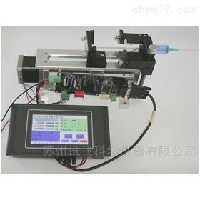 XFP01-BX标准注射器
