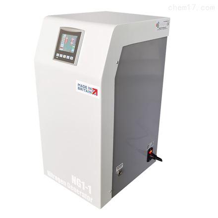 1L/min超高纯实验室氮气发生器