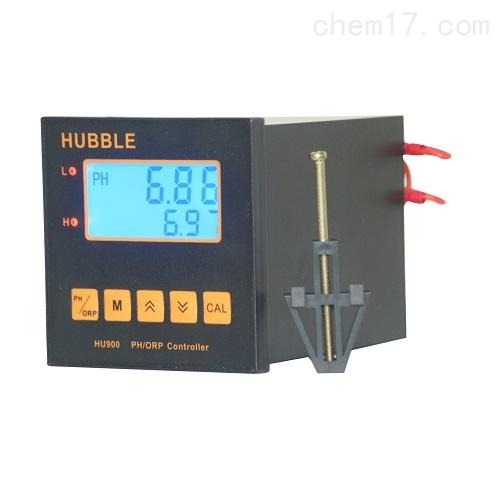 PH/ORP仪表,在线水质监控仪,PH/ORP控制仪