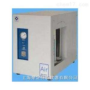 XYA-5000G空气发生器