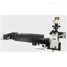 CIMA™高光譜共聚焦系統