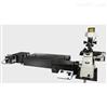 CIMA™高光谱共聚焦系统
