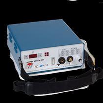 BMS-6 ISO03德国源头进口索亚soyer焊机、焊接设备
