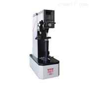 HBRVU-250光學布洛維萬能硬度計