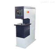 "HBS-3000V-Z""奧龍芯""自動聚焦視覺布氏硬度計"