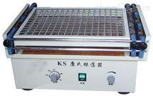 KS,ZD-2康氏振荡器