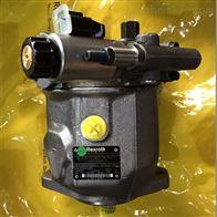 A10VSO71DFR1/31R-PPA12N00REXROTH液压泵