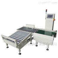 ACX海产品自动检重秤重量检测分级机