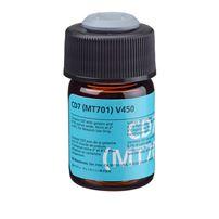 BD抗体 V450小鼠抗人CD7 克隆M-T701