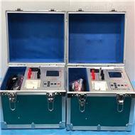 ZZ-2变压器直流电阻测试仪