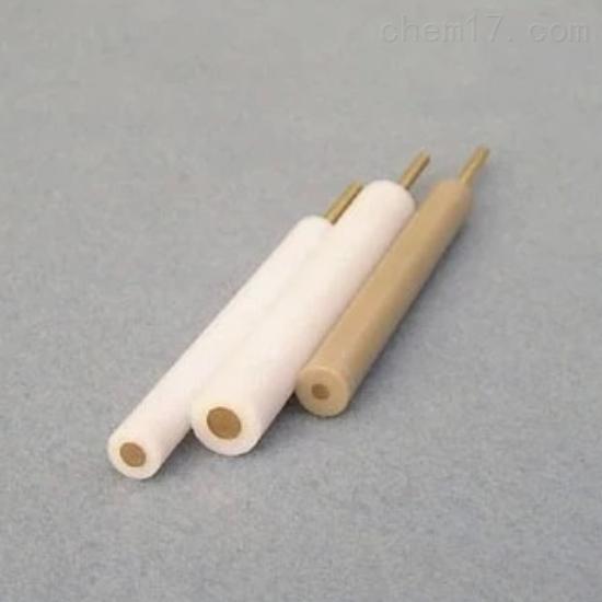 2mm/3mm/4mm铂盘电极