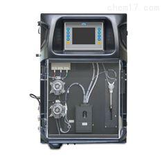 哈希HACHEZ1008在线色度分析仪