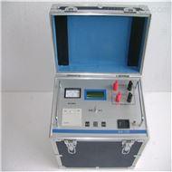 ZGY-10A交直流直流电阻速测仪