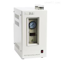 SPH-500中惠普高纯度氢气发生器