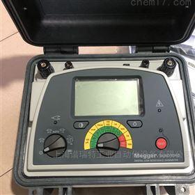 Megger绝缘电阻测仪仪MIT430*