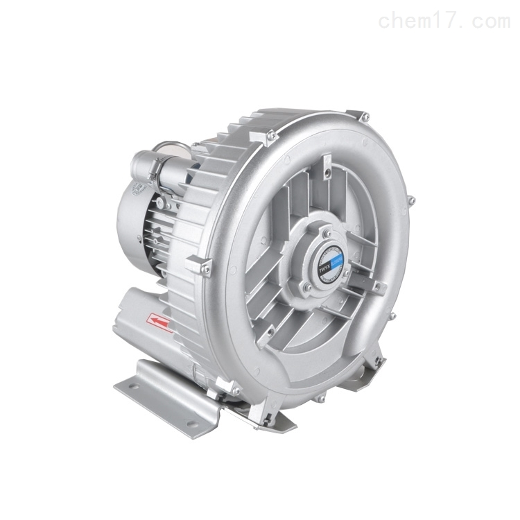 RB工业曝气旋涡气泵