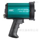 LED UV-C 275nm消毒紫外线安装方式