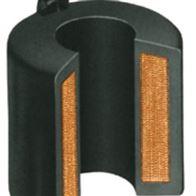 优势供应美国MAGNATROL电磁阀等欧美配件
