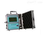 ZHJF-4010型皂膜流量计0-30L/min