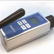 辐射智能α.β表面污染测量仪