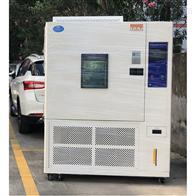 海南省海口市高低温湿热试验箱厂家生产