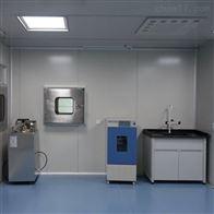 HZD烟台改造建设无尘车间工程的必备条件