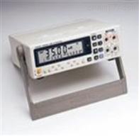 HIOKI 3540-03微电阻计