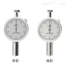 HT-6510O邵氏硬度计应用