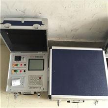 BZC-I全自动变比组别测试仪