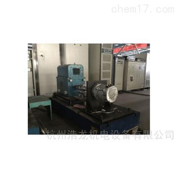 CG-DL-1-315交流电力测功机