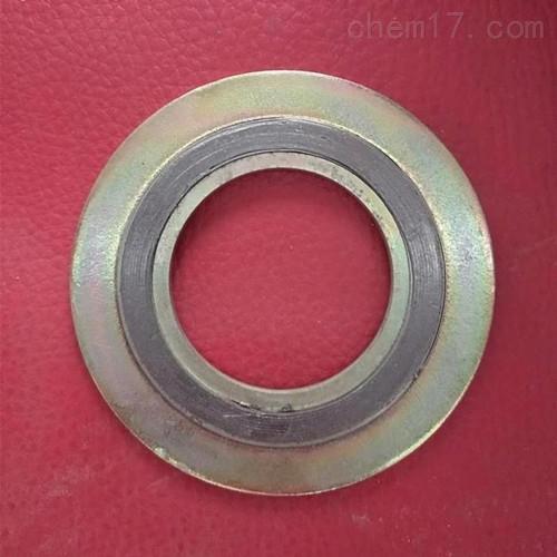 耐磨損D2222金屬纏繞墊批發